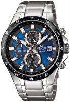 zegarek męski Casio EFR-519D-2A