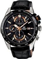 zegarek męski Casio EFR-520L-1A