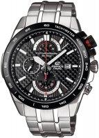 zegarek męski Casio EFR-520SP-1A