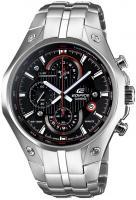 zegarek męski Casio EFR-521D-1A