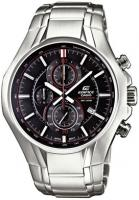 zegarek męski Casio EFR-522D-1A