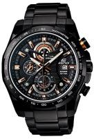 zegarek męski Casio EFR-523BK-1A