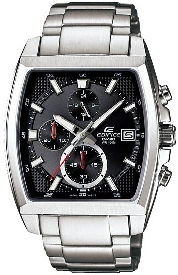EFR-524D-1AVEF - zegarek męski - duże 3