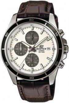zegarek męski Casio Edifice EFR-526L-7AVUEF