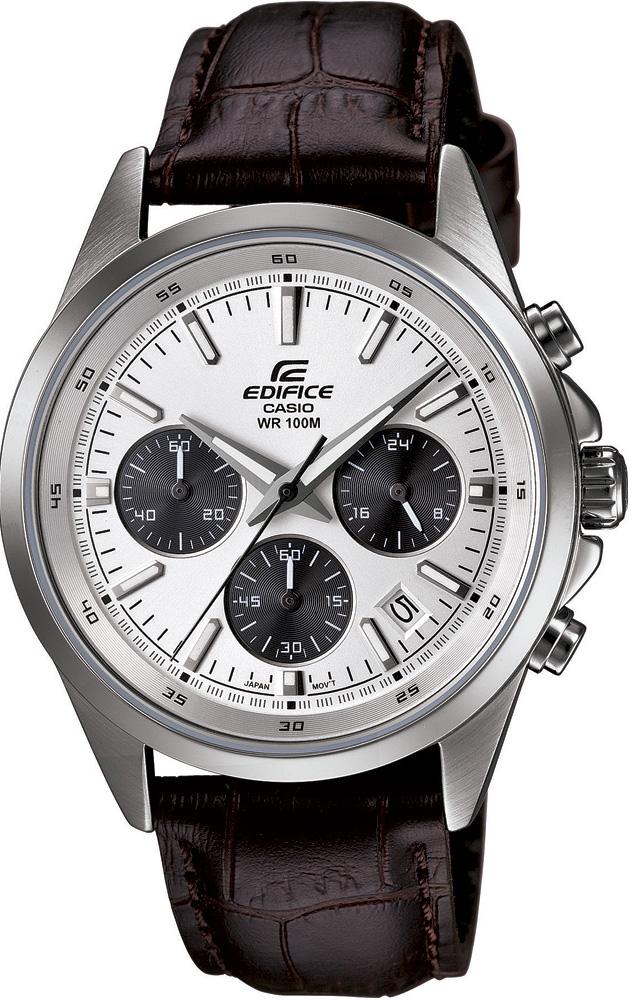 Edifice EFR-527L-7AVUEF EDIFICE Momentum