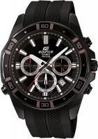 zegarek męski Casio EFR-534PB-1A