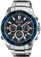 zegarek Infiniti RedBull Racing 2014 LIMITED Casio EFR-534RB-1A