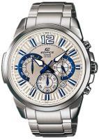 Zegarek męski Casio edifice EFR-535D-7A2VUEF - duże 1