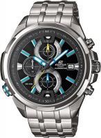 zegarek męski Casio EFR-536D-1A2