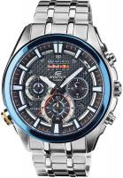 zegarek Infiniti RedBull Racing 2014 LIMITED Casio EFR-537RB-1A