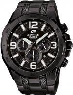 zegarek męski Casio EFR-538BK-1A