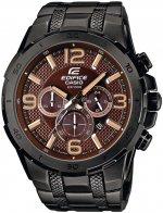 zegarek męski Casio EFR-538BK-5A