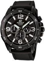 zegarek  Casio EFR-538L-1AVUEF