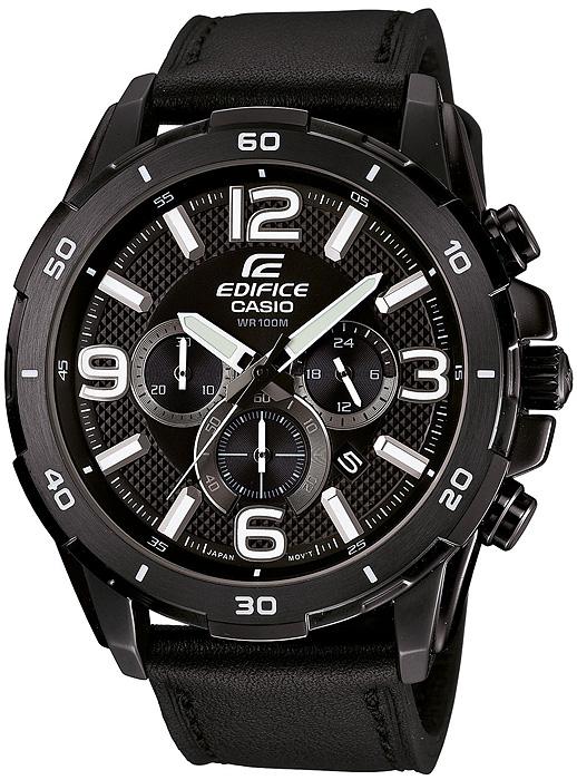 Edifice EFR-538L-1AVUEF EDIFICE Momentum