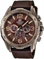zegarek  Casio EFR-538L-5AVUEF