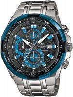 zegarek męski Casio EFR-539D-1A2
