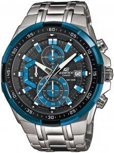 zegarek męski Casio Edifice EFR-539D-1A2VUEF