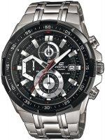 zegarek  Casio EFR-539D-1AVUEF