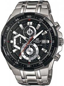zegarek męski Casio Edifice EFR-539D-1AVUEF