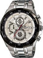 zegarek męski Casio EFR-539D-7A