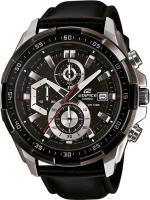 zegarek  Casio EFR-539L-1AVUEF