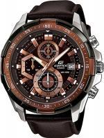 zegarek  Casio EFR-539L-5AVUEF