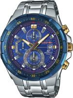 zegarek Infiniti Red Bull Racing Limited Edition Casio EFR-539RB-2A
