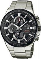 zegarek  Casio EFR-541SBDB-1AEF