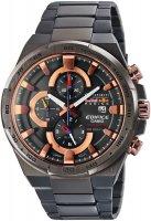 zegarek męski Casio EFR-541SBRB-1A