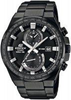 zegarek  Casio EFR-542BK-1AVUEF