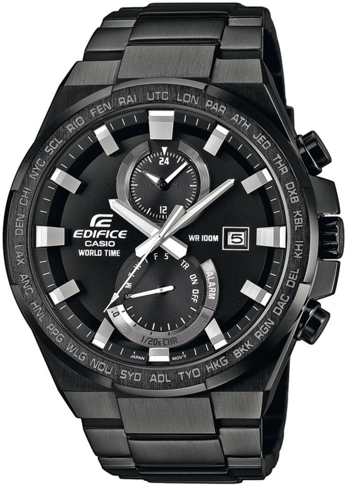 Edifice EFR-542BK-1AVUEF EDIFICE Premium