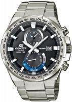 zegarek  Casio EFR-542D-1AVUEF