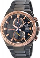 zegarek  Casio EFR-542RBM-1AER