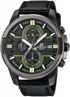 zegarek  Casio EFR-543BL-1AVUEF