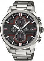 zegarek męski Casio EFR-543D-1A4