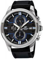 zegarek męski Casio EFR-543L-1A