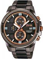 zegarek  Casio EFR-543RBM-1AER