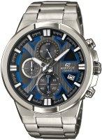 zegarek  Casio EFR-544D-1A2VUEF