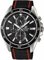 zegarek  Casio EFR-546C-1AVUEF