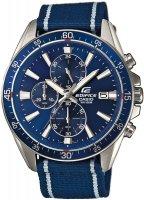 zegarek męski Casio EFR-546C-2A