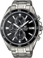 zegarek  Casio EFR-546D-1AVUEF