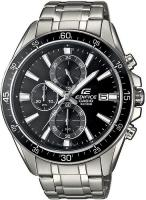 zegarek męski Casio EFR-546D-1A
