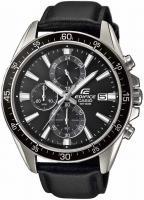 zegarek Casio EFR-546L-1A