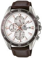 zegarek męski Casio EFR-546L-7A