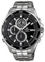 zegarek  Casio EFR-547D-1AVUEF
