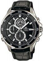 zegarek  Casio EFR-547L-1AVUEF