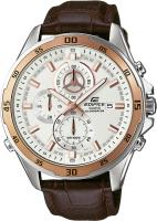 zegarek  Casio EFR-547L-7AVUEF