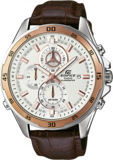 zegarek męski Casio Edifice EFR-547L-7AVUEF