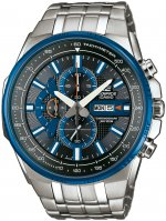 zegarek męski Casio EFR-549D-1A2