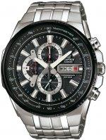 zegarek  Casio EFR-549D-1A8VUEF